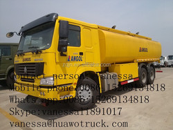 sinotruk Oil Tanker right/left hand drive cars for sale fuel saver truck for sale malaysia