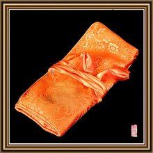 Quality stylish popular string new jewelry bag