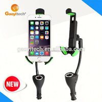 Fashion Novelty in car phone holder motorcycle mount in car phone holder dealership wanted