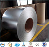 alibaba china use galvanized corrugated iron sheet in coil