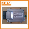 hot sale Electronic Control Module ecu 0281014277 for engine parts with wholesale price