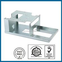 stirrup bending machine/cnc pipe bending machines prices/plate bending machine