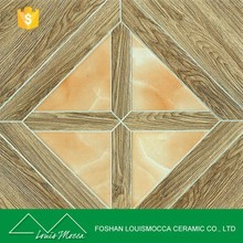 good price 30x30cm matte and rough 2012 porcelain floor tile