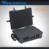 Wonderful Waterproof tool case# PC-6023 IP67