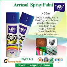 400ml removedor de pintura