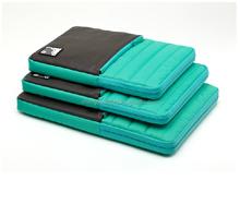 2014 new fashion laptop sleeve