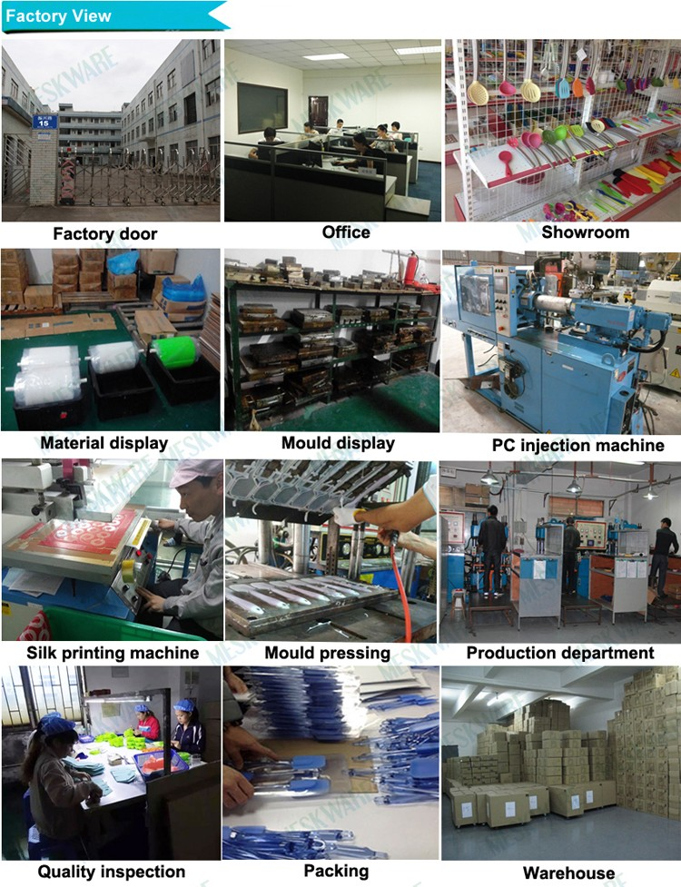 Factory View.jpg