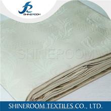 Wholesale Dubai Bed Set Duvet Cover , Hotel 3D Bed Cover Set
