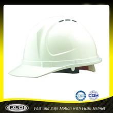 DOT FUSHI Engineering Safety Helmet Industrial Safety Helmet