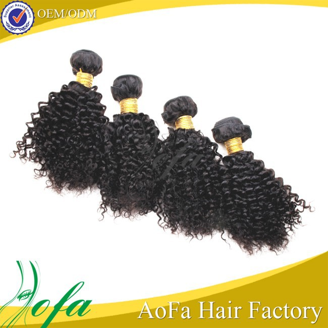 8 Inch Indian Remy Hair 27
