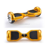 Best Quality electric self balancing scooter electric scooter adult cheap space scooter