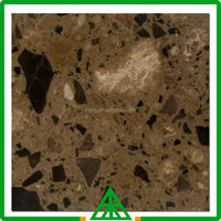 kitchen granite worktops brown marble stone bathtub for sale desk lifting column