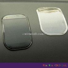 2015 Hot vente accessoires de voiture anti slip mat pour voiture 2014 nouveau produit