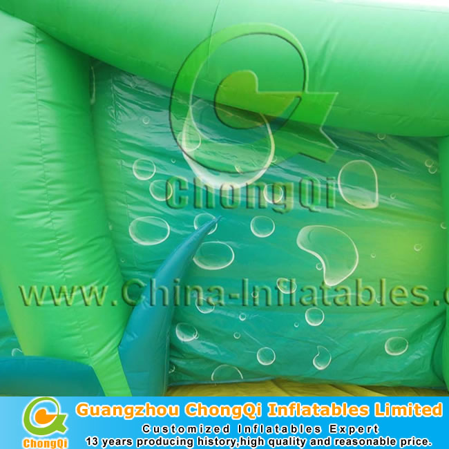 giant inflatable from china inflatable manufactory