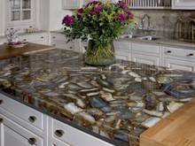 campione gratuito di tavolo in marmo per esterni