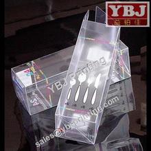 pvc box packing