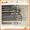 Stainless Steel High Quality Tubular Finned Heater