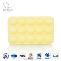 Placenta soap/ayurvedic soap/sulfur soap