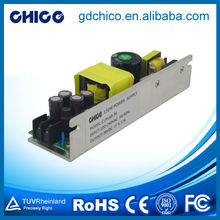 Best miniature switching power supply