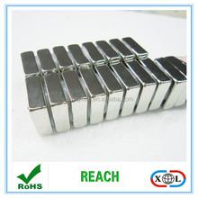 magnet components