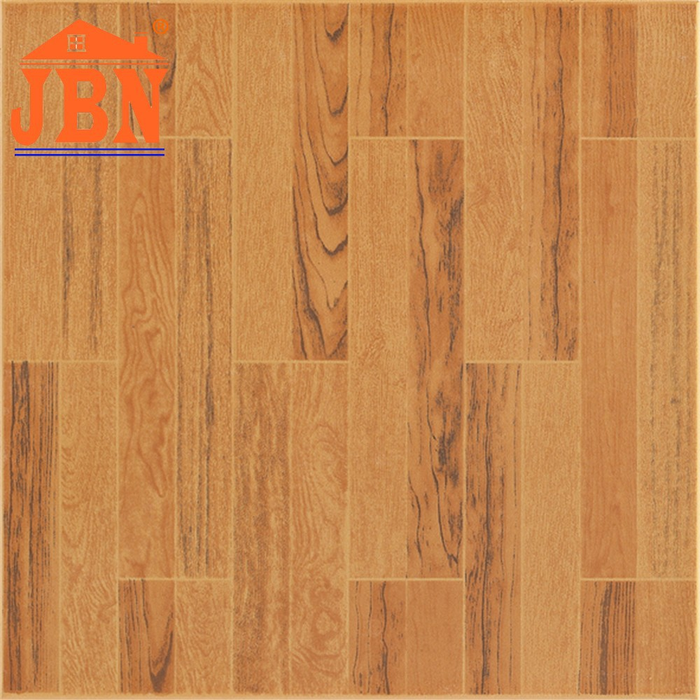 400x400 Tiles Ghana Wooden Design Building Material