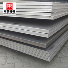 steel surface plates