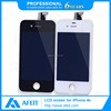 AFEIT Hot New Products 2015 lcd screen for iphone 4G 4S for iphone 4G 4S screen replacement for iphone 4G 4S screen