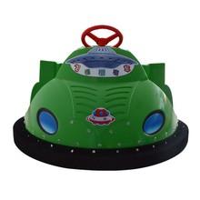 Carro de brinquedo elétrico animais de pelúcia crianças carro de brinquedo elétrico preço