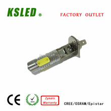 High quality T5 T10 T20 7440 7443 h4 led motorcycle CE ROHS 2 year warranty