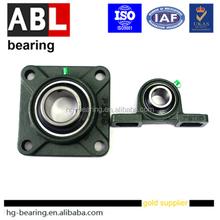 High precision bearing house SN232 pillow block bearing