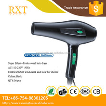 Hair dryer reviews / hair drying machines for sale high power professional hair dryer