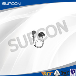 Sample available factory directly smart type pressure transmitters of SUOCON