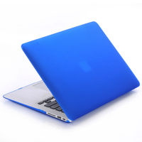 wholesale PC plastic matt hard case for macbook a1342 top case with silicone keyboard cover rubber case for new Macbook 12inch