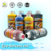 New hot product eco solvent ink for Epson dx4 dx5 dx6 dx7 eco-solvent ink