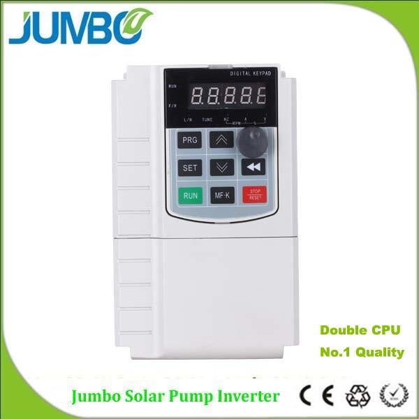 spi300 solar pump drive (10)