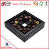 /p-detail/De-alta-calidad-exquisito-caja-de-chocolates-en-China-300002836338.html