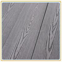 olive shaped beech wood cutting board