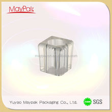 2014 newstyle glass bottle for parfum