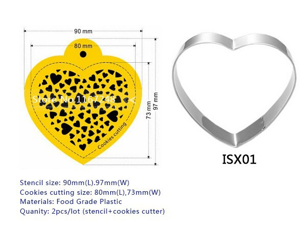 ISX01
