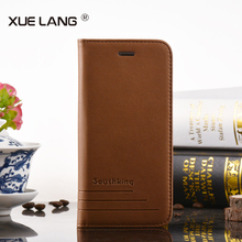 For Samsung Galaxy Ace Style G310 leather case,Cheap Mobile Phone leather case for sumsung G310