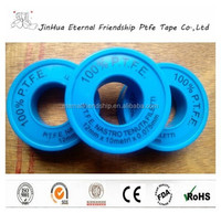 excellent quality PTFE Sealing Joint Sealant tape popular in middle east