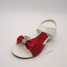 Lantejoulas baratos crianças roupas de inverno e sapatos