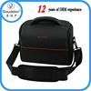 dslr camera bag universal waterproof camera case slr camera case