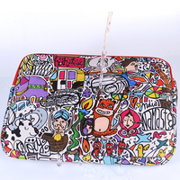 neoprene laptop sleeve/laptop cover/laptop bag for apple macbook frt1-16