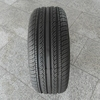 1956515 tyers cars new car tyres /tyre dealers/tyre manufacturers