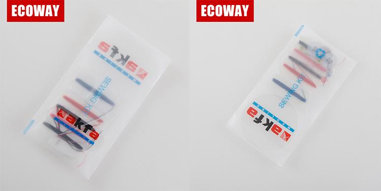E-ZXD-046 (5).jpg