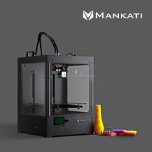 FDM Large 3D Printing Machine