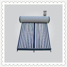 New Design Economic Solar Water Heaters For Homes