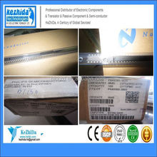 power amplifier OP Amp Dual GP R-R I/O 5.5V 8-Pin SSOP T/R MCP6231RT-E/OT
