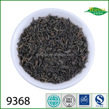 100% NATURAL CHINA GREEN TEA 9368 to MOROCCO, Algeria etc